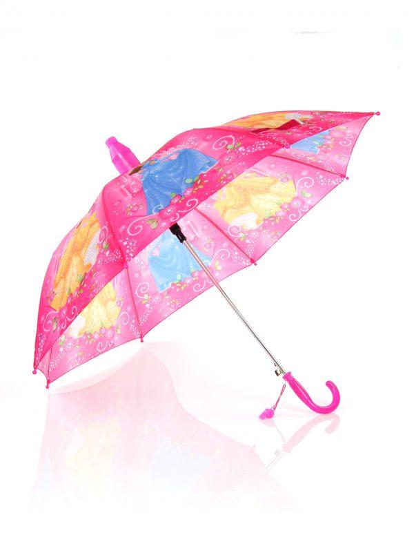 sindirella şemsiye