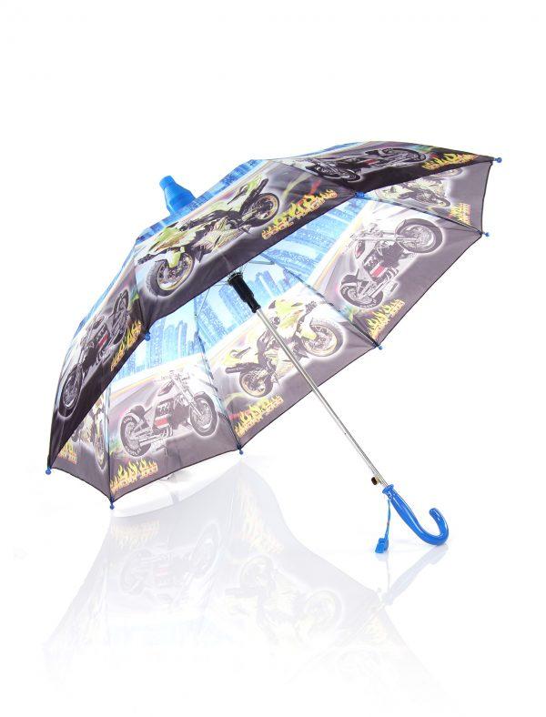 motorlu şemsiye